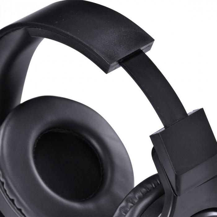 FONE DE OUVIDO HEADSET WAVE 2.0 P2 3.5MM COM MICROFONE - HW35