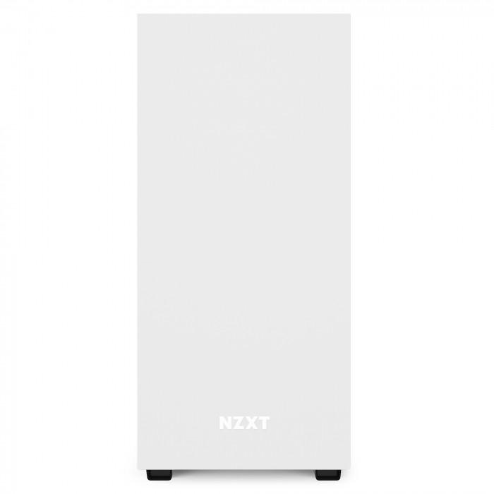 GABINETE H710I MATTE WHITE - CA-H710I-W1