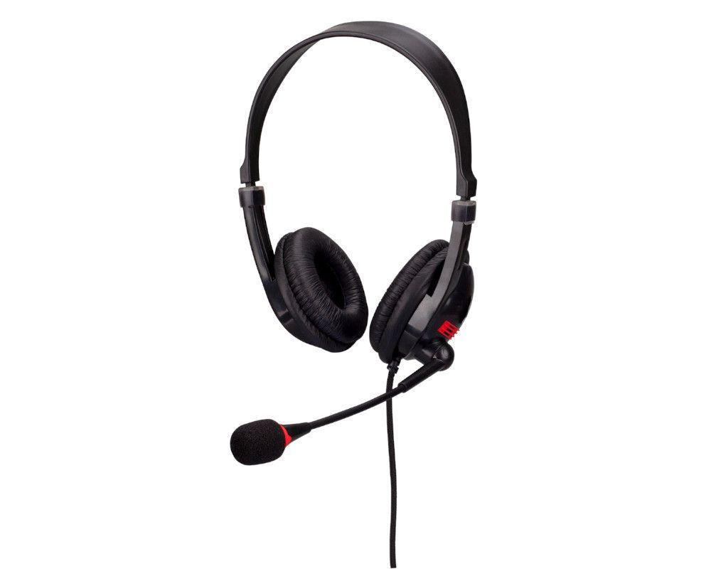 HEADPHONE OFFICE – HF2211
