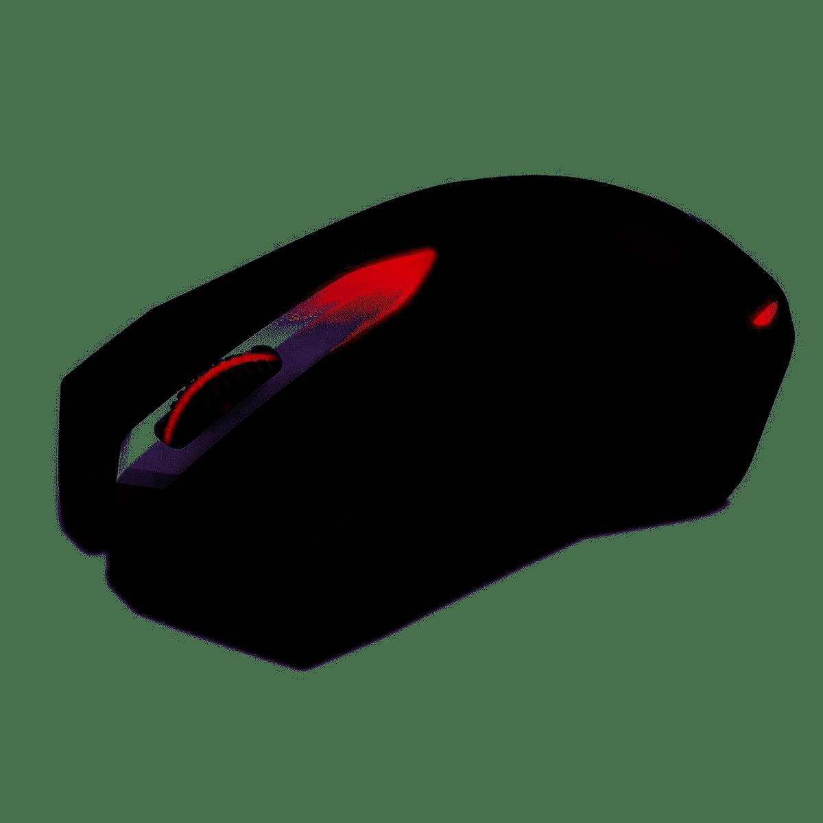 Mouse Gamer Genius X-G200 Usb