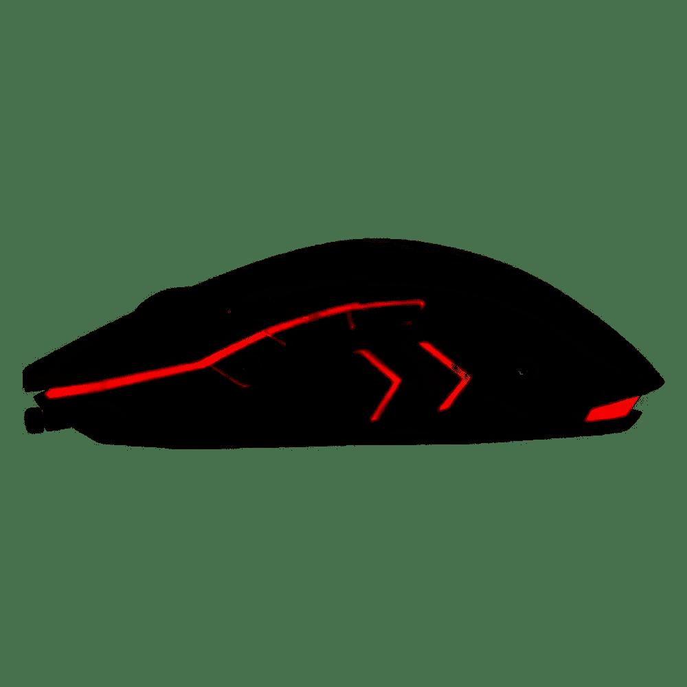 Mouse Gamer Marvo Scorpion M207