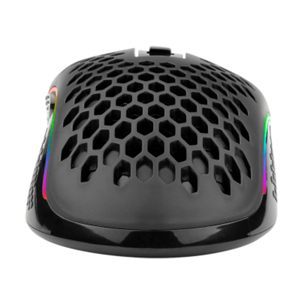 Mouse Gamer Redragon Storm Elite RGB, M988