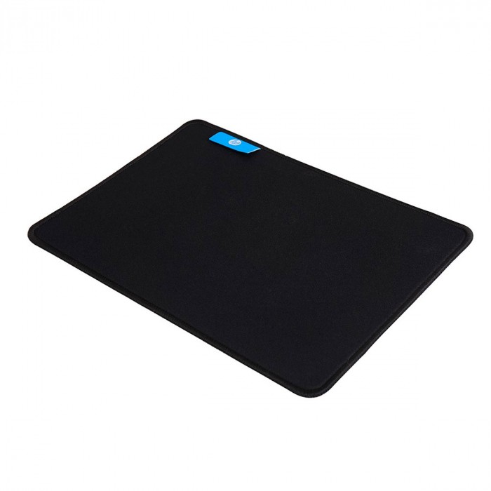 MOUSE PAD GAMER MP3524 350X240X4MM PRETO