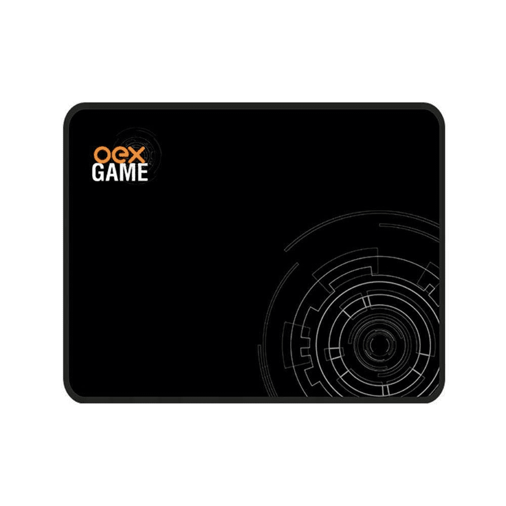 Mousepad Bullet Oex Mp306