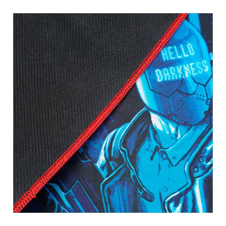 MOUSEPAD GAMER MARVO 920X294X3MM G35
