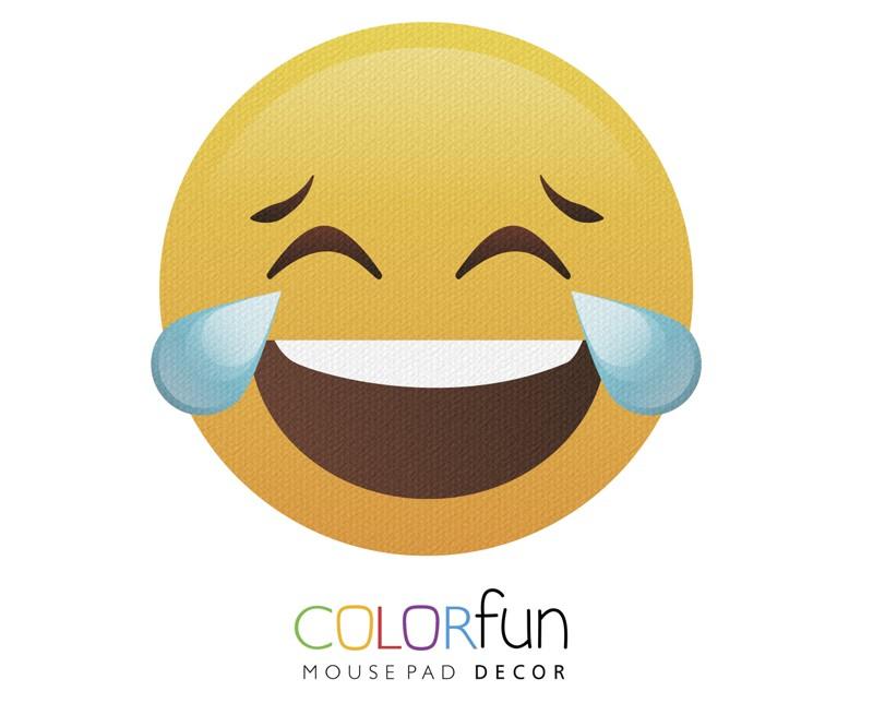 Mousepad / Imã Decorativo ColorFun – Hilário