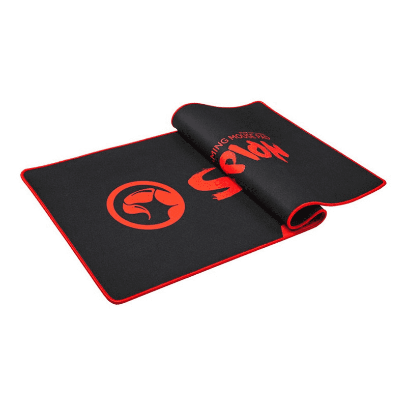 MOUSEPAD MARVO 900X400X4MM G19