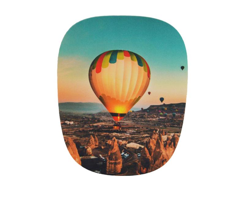 Mousepad NeoBasic – Balloon