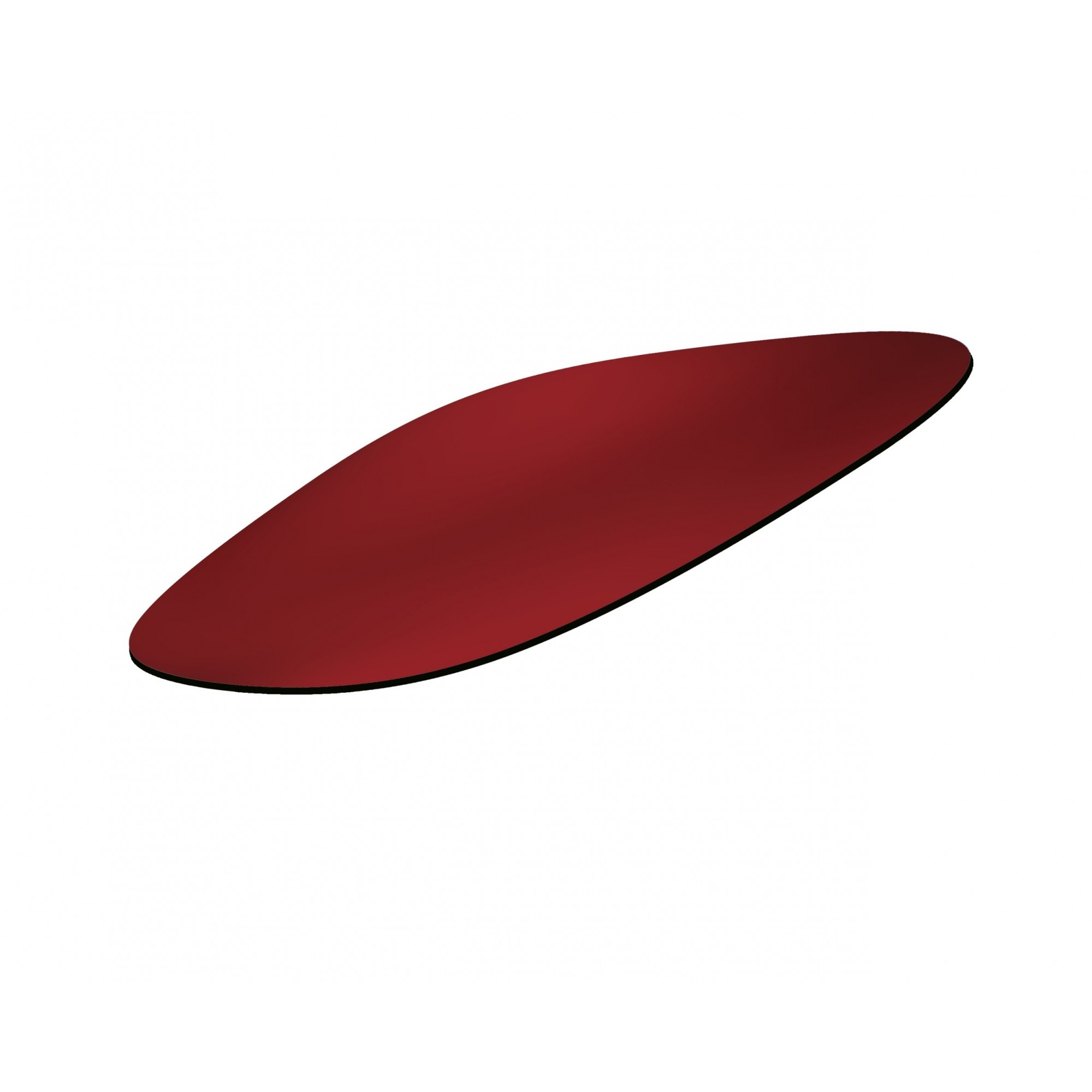 Mousepad NeoBasic – Noel