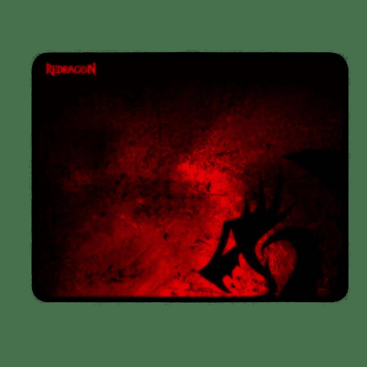 Mousepad Redragon Pisces P016
