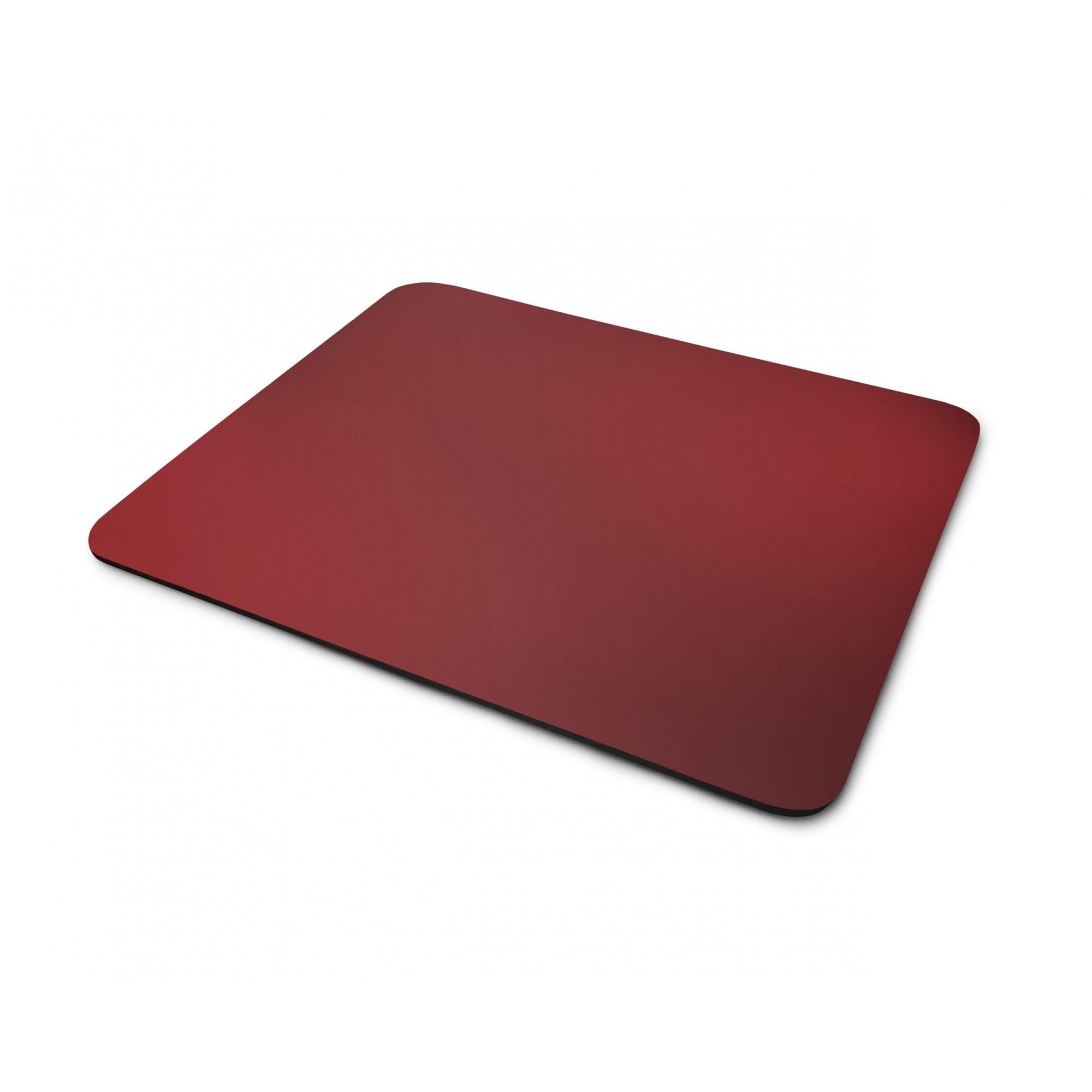 Mousepad Retangular Classic – Noel