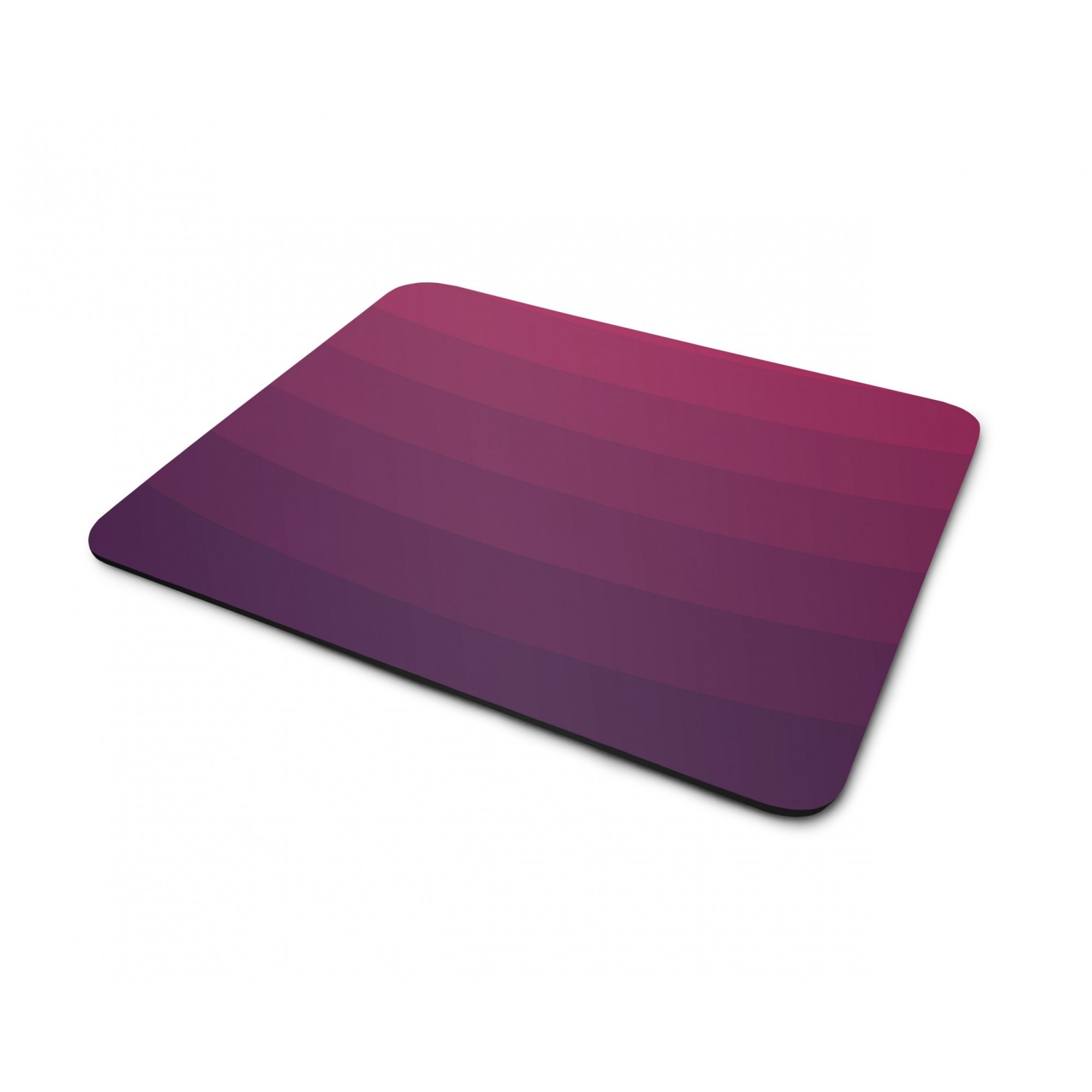Mousepad Retangular Classic – Purple