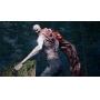 Back 4 Blood (Pré-venda) - PS5