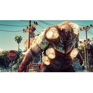 Dead Island 2 (Pré-venda) - Xbox One