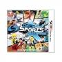 Deca Sports Extreme (Seminovo) - 3DS