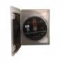 Diablo III (3) (Sem caixa) (Seminovo) - PS3