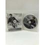 FIFA 14 (Seminovo) - PS3