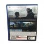 Final Fantasy XV (15) (Seminovo) - PS4