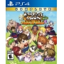 Harvest Moon Light Of Hope SE: Complete Edition - Ps4