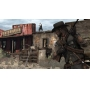Red Dead Redemption Game of the Year Greatest Hits - PS3