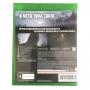 Resident Evil Village (Seminovo) - Xbox One