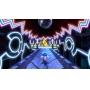 Sonic Colors Ultimate: Launch Edition (Pré-venda) - PS4