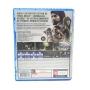 Terra Média Sombras da Guerra Definitive Edition (Seminovo) - PS4