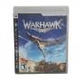 Warhawk (Seminovo) - PS3