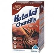 CHANTILLY HULALÁ CHOCOLATE 1L