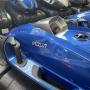 iAqua - Scooter Subaquática