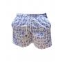 Shorts Focker