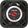 SUBWOOFER KICKER SOLOBARIC MARINE WOOFER 10 600WRMS / 4 OHMS
