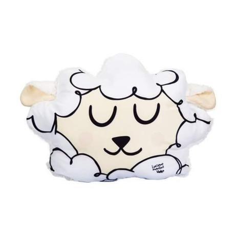 Almofada de Pijama Ovelha