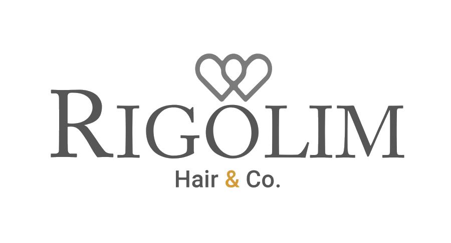 Rigolim Hair&Co
