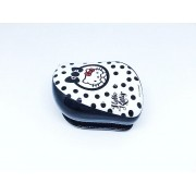 ESCOVA - TANGLE TEEZER HELLO KITTY