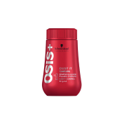 PÓ - SCHWARZKOPF OSIS+ TEXTURE DUST IT 10g