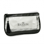 PRESSKIT EXCLUSIVO NATURALS  - RIGOLIM HAIR & CO