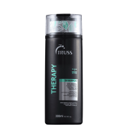 SHAMPOO - TRUSS THERAPY 300ML