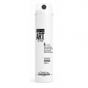 SPRAY FIXADOR - L'OREAL TECNI ART. PURE FIX 250ML