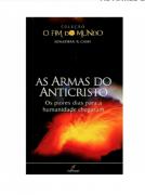 As Armas do Anticristo