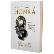 NEGOCIOS DE HONRA