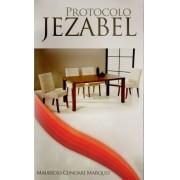 Protocolo Jezabel
