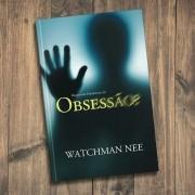 Realidade Espiritual ou Obsessão