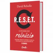 Reset: O Poder do Reinício