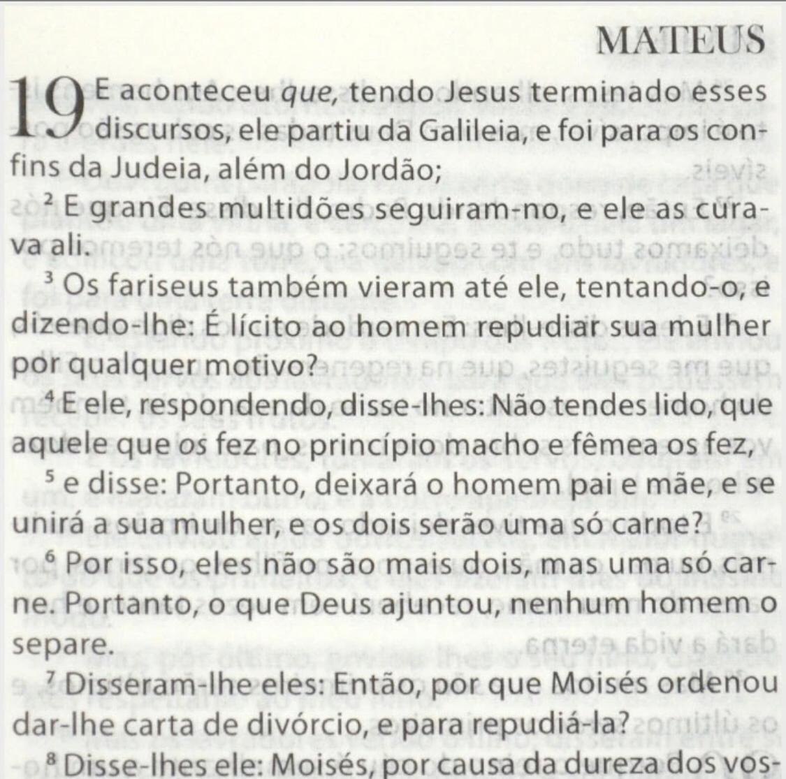 BIBLIA BKJ FIEL 1611 ULTRA FINA - LUXO MARROM