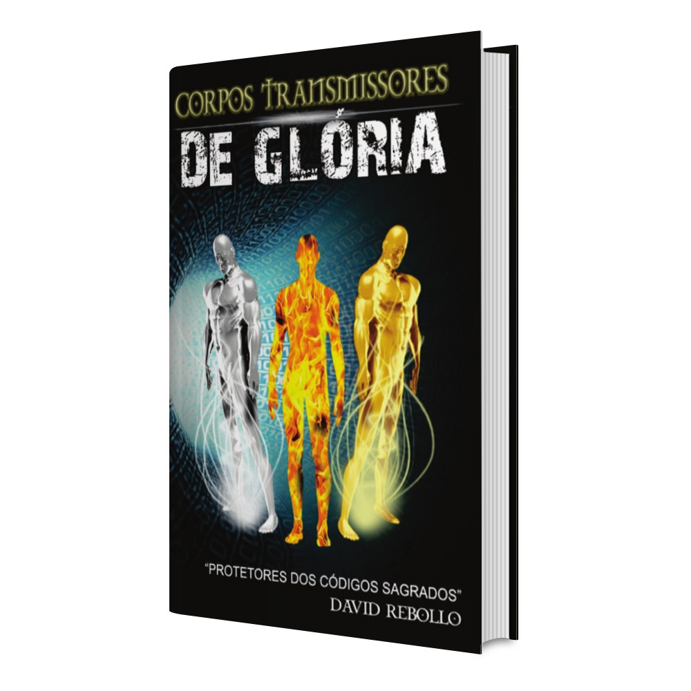 Corpos Transmissores de Gloria