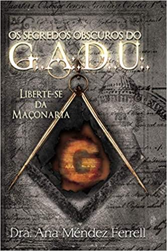 Os Segredos Obscuros do G.A.D.U