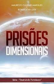 Prisões Dimensionais