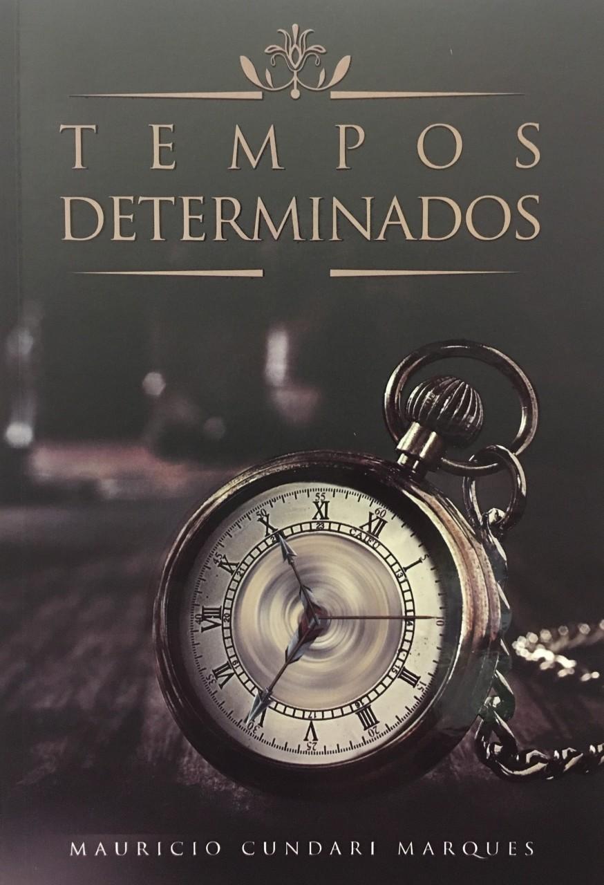 Tempos Determinados