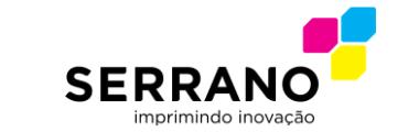 Gráfica Serrano